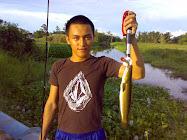 Boy Azon