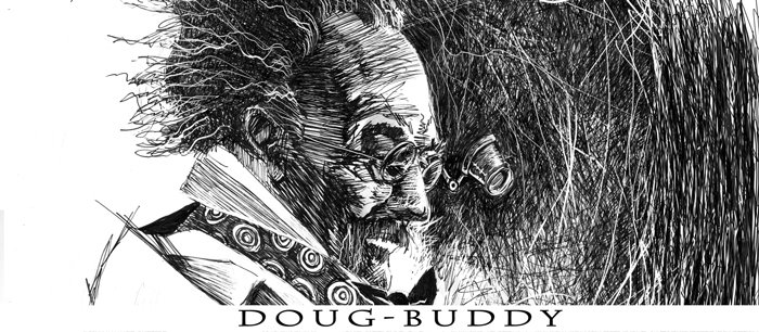 doug-buddy