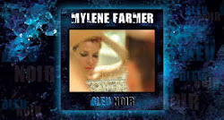 Fan Mylene Farmer