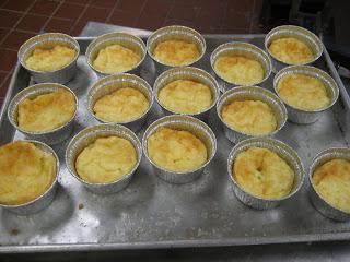 Mission: Food: January 2010