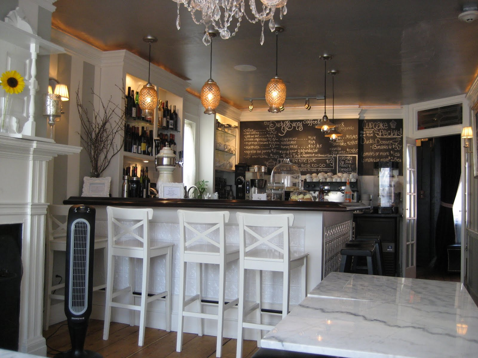 Mini Wine Bar Joy Studio Design Gallery Best Design
