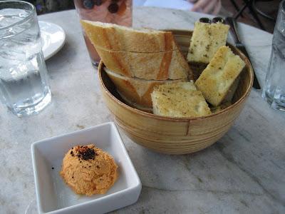 Cafe Boulud Reviews Palm Beach
