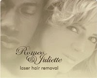 New York laser hair removal
