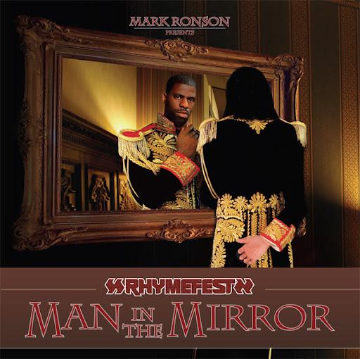 http://2.bp.blogspot.com/_qqc1V4I4JkY/R3gbGZmOUbI/AAAAAAAADg0/5RhqmtEiR6E/man_in_the_mirror_front.jpg