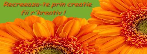 Blog r-kreativ