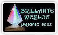 http://pabi71.blogspot.com/