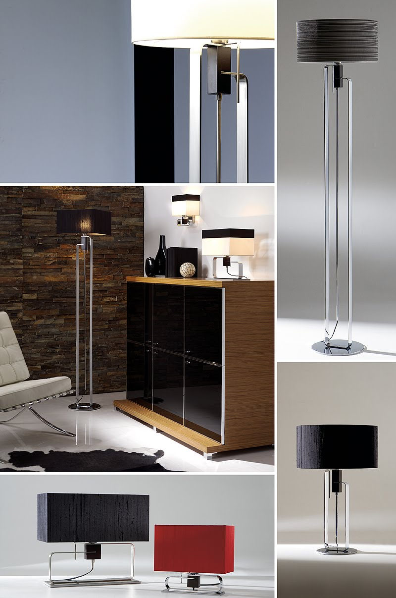 SOHO-Lighting-Collection-Guimoluz-Design-Somerset-Harris