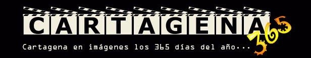 Cartagena 365