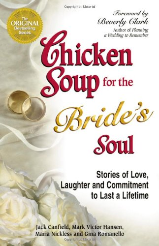 chicken soup for the soul quotes. Chicken Soup for the Soul