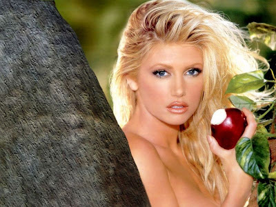 brande nicole roderick wallpaper. Hot and Spicy Brande Nicole Roderick Pictures