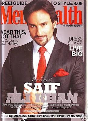 http://2.bp.blogspot.com/_qrmD8jCqKjE/SrTM6R2epfI/AAAAAAAACi4/-b59CrFUsM4/s400/Saif-Ali-Khan-For-Mens-Health-September-2009.jpg