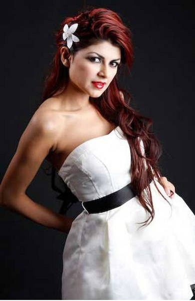 Ayesha Gilani Miss Pakistan Hot Pictures Hot Wallpapers unseen pics