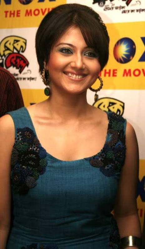 Swastika Mukherjee Hot Pictures Gallery Wallpapers wallpapers
