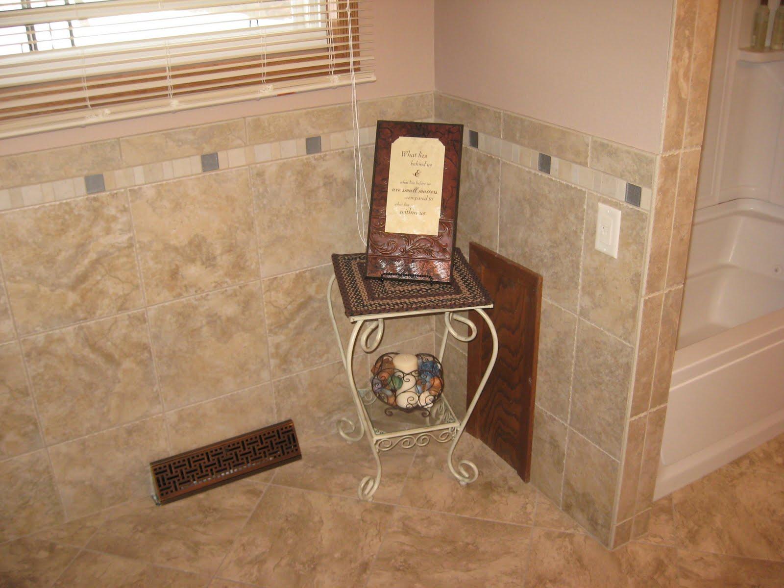Ceramic Floor Tile Dura Ceramic Floor Tile
