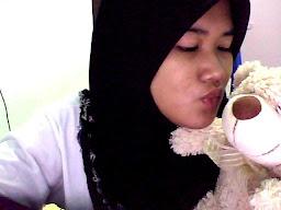 baby ucuk & me