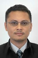 Wan Nazrul Helmy