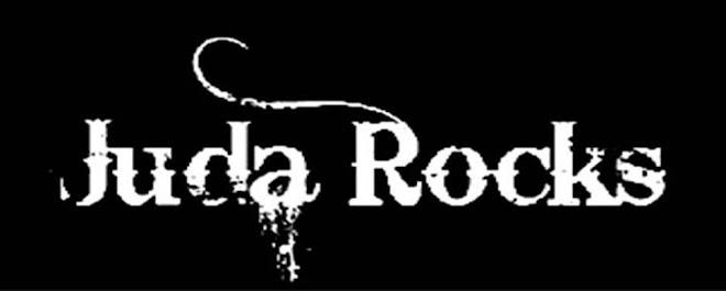 JUDA ROCKS