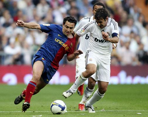 Pmvg f tbol pr ximos partidos real madrid fc barcelona for Proximo partido del real madrid