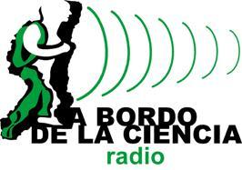 A Bordo de la Ciencia Radio