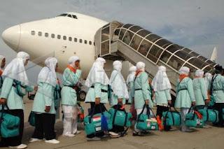 green hajj safety health guide saudi arabia