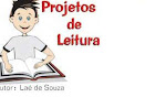 Projetos de Leitura