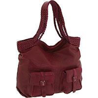 Fashionable Work Bags