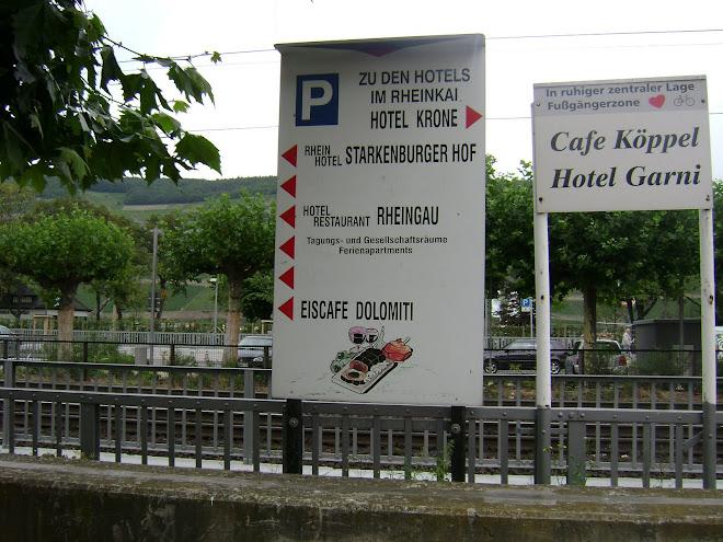 ในเยอรมัน