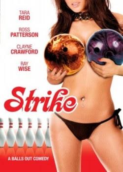 İzle: Strike Erotik Film İzle Yabancı Erotik Strike Filmini İzle ...