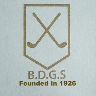 B.D.G.S.