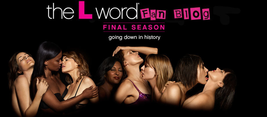 The L Word Fan Blog