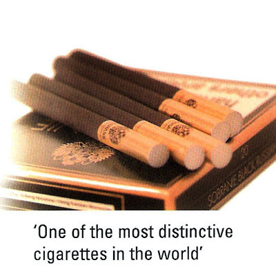 Cheap Australia cigarettes Bond online
