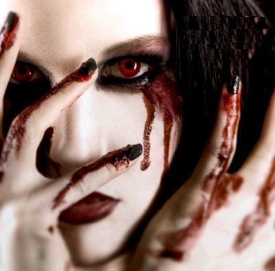 [BLOOD.jpg]