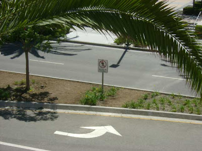 Use Crosswalk