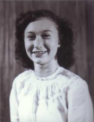 Lila Beal