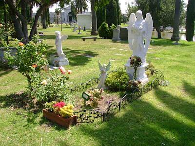 Don Adams 1923-2005 RIP