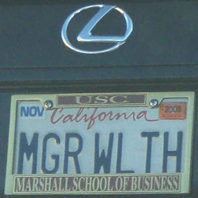 mgr wlth