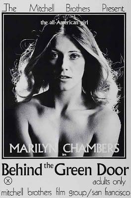 Marilyn Chambers 1952-2009 RIP