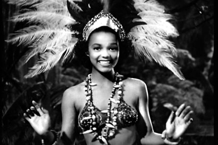 a biography of lena horne an african american movie star Lena horne facts: lena horne she wasn't dark enough in color to star with many of the african american a personal and professional biography of lena horne.