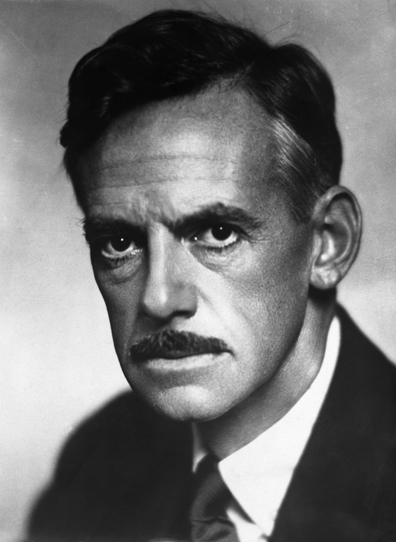 eugene o neill an american playwright and Eugene o'neill, 1888-1953 o'neill in 1933 biographical note american playwright, and nobel laureate in literature his plays are among the first to introduce into american drama the techniques of realism, associated with russian playwright anton chekhov.