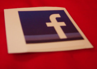 aggiornare, facebook, mail