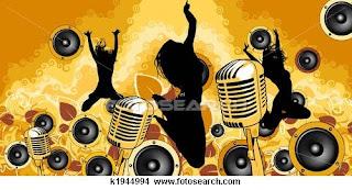 canzoni-per-karaoke