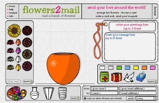 fiori-virtuali