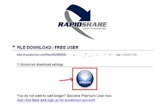 rapidshare-faq
