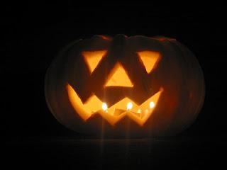 creare-zucche-halloween