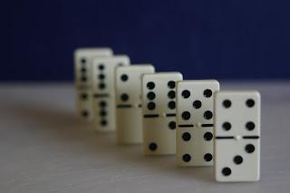 video-domino