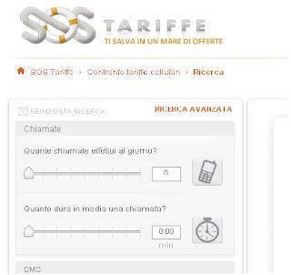 sostariffa-tariffe-telefonini