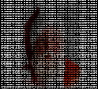 convertire-immagini-test