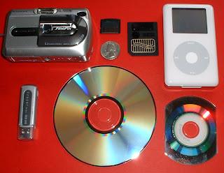 cambiare-lettera-hard-disk