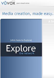 software, modificare, immaginiborder=