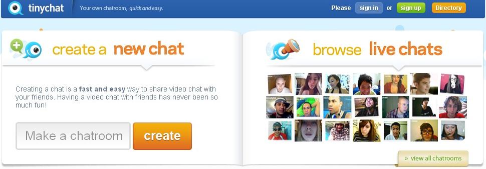 chat completamente gratuite senza abbonamento filme pono gratis